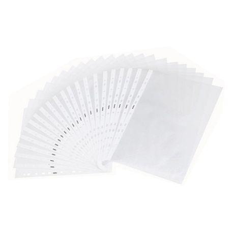 Folie-de-protectie-Noki-A4-42-microni-100-bucati-set