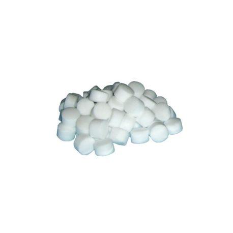 Pastile-odorizante-pisoar-1-kg-100-bucati-set