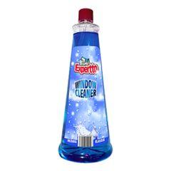 Rezerva-detergent-curatare-geamuri-Expertto-750-ml-clasic