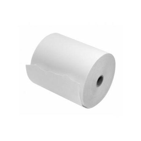 Rola-casa-marcat-28-mm-x-18-mm-x-12-mm-termica