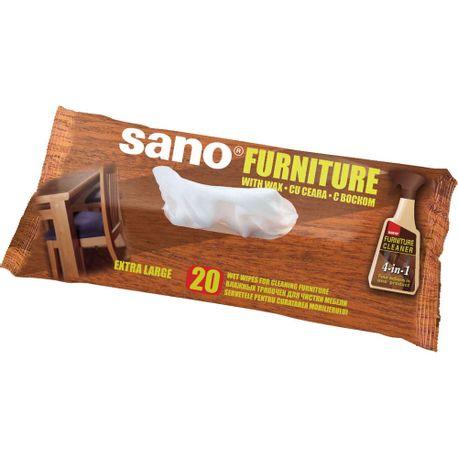 Servetele-umede-Sano-pentru-mobila-20-bucati-Set