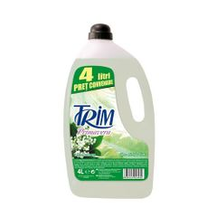 Sapun-lichid-Trim-4-l-lacramioare