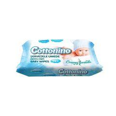 Servetele-umede-pentru-copii-Cottonino-blue-72-bucati-set