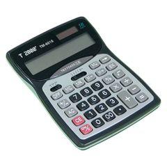 Calculator-de-birou-Tornado-2000-TM6016-16-digiti