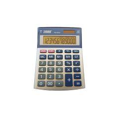 Calculator-de-birou-Tornado-2000-TM6045-12-digiti