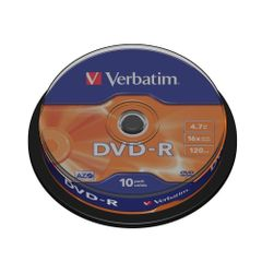 DVD-R-Verbatim-advanced-azo-10-bucati-set