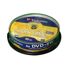 DVD-RW-Verbatim-4.7-GB-4x-10-bucati-set