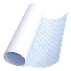 Hartie-milimetrica-A4-90-g-mp