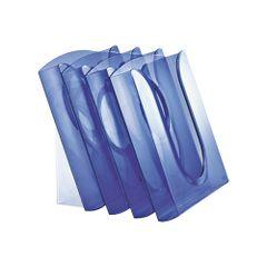 Tavita-cu-suport-Leitz-Presenter-albastru-5-bucati-set