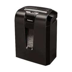 Distrugator-documente-Fellowes-63CB-10-coli