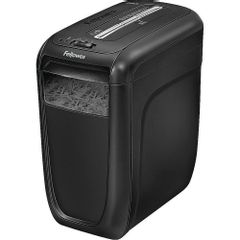 Distrugator-documente-Fellowes-60CS-10-coli
