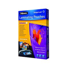 Folie-laminat-Fellowes-A3-80-microni-100-bucati-top