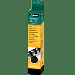 Spire-de-plastic-Fellowes-10-mm-100-bucati-set