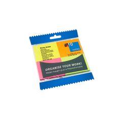 Notite-adezive-Info-Notes--40-x-50-mm-4-culori
