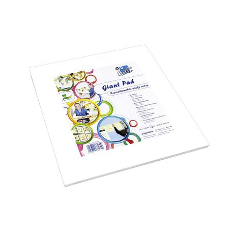 Pad-gigant-pentru-colorat-Info-Notes-alb-50-coli