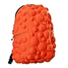 Rucsac-Madpax-Bubble-Full-portocaliu