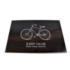 Deskpad-Make-Notes-bicicleta