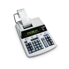 Calculator-cu-banda-Canon-MP1411LTS-14-digit