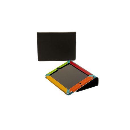 Husa-iPad-Mywalit-negru
