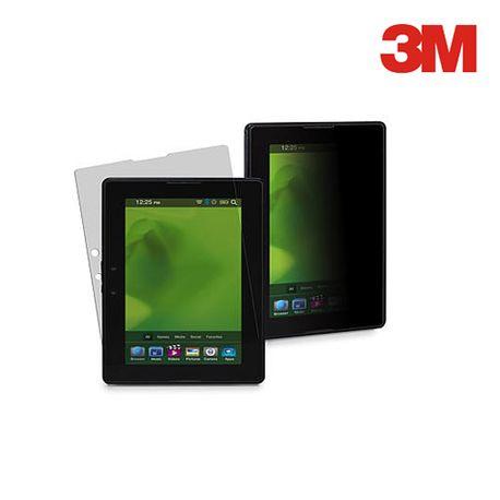 Filtru-de-Confidentialitate-3m-BlackBerry-Playbook