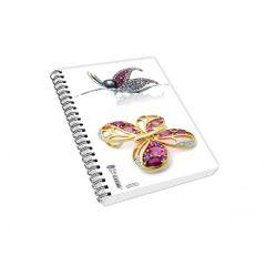 Caiet-Skag-Jewellery-A5-60-file-2-diviziuni
