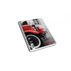 Caiet-Skag-Red-Collection-A6-cu-spira-si-2-diviziuni-dictando