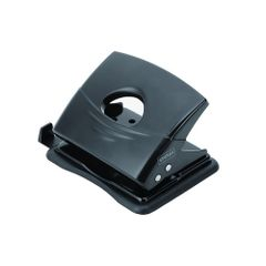 Perforator-metalic-Staples-18-coli-negru