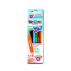 Set-creioane-colorate-Toy-Color-Jumbo--6-bucati