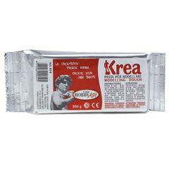 Pasta-pentru-modelare-Krea-250-g
