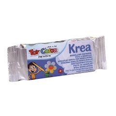 Pasta-modelare-Krea-alb-400-g