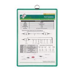 Buzunar-de-prezentare-Tarifold-Hanging-A4-vertical-alb-5-bucati-set