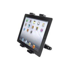 Suport-tableta-auto-universal-Trust