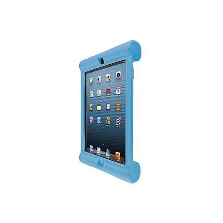 Husa-protectie-iPad-mini-pentru-copii