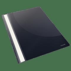 Dosar-de-plastic-Esselte-VIVIDA-negru