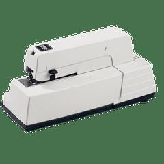Capsator-electric-Rapid-90EC-Very-Quick-Performance-44-EU-30-coli-alb