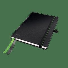 Caiet-de-birou-Leitz-Complete-A5-matematica-negru