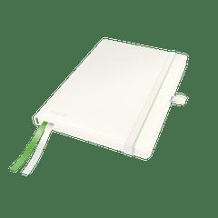 Caiet-de-birou-Leitz-Complete-A5-dictando-alb