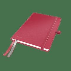 Caiet-de-birou-Leitz-Complete-A5-dictando-rosu