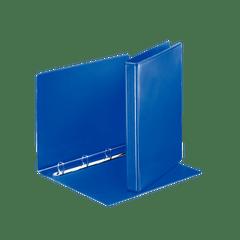 Caiet-mecanic-Esselte-Panorama-A4-mecanism-4DR-inel-20-mm-albastru