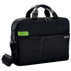 Geanta-pentru-laptop-Leitz-Complete--Smart-Traveller-15.6--negru