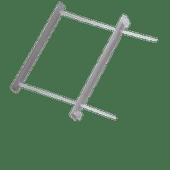 Alonja-de-mare-capacitate-Leitz-50-bucati-set