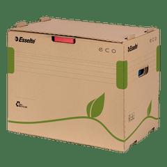 Container-pentru-arhivare-bibliorafturi-Esselte-ECO
