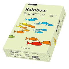Carton-A4-Rainbow-160-g-mp--250-coli-top-verde-pastel