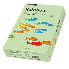 Carton-A4-Rainbow-160-g-mp--250-coli-top-verde-mediu
