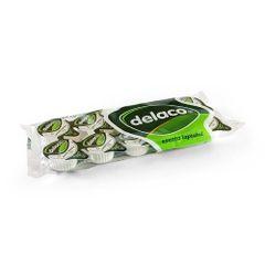 Lapte-condensat-Delaco-7.5g-10-bucati-cutie