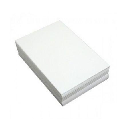 Hartie-A2-plana-Xerox-80-gmp