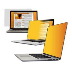 Filtru-de-Confidentialitate-3m-MacBook-Pro-17-Gpf