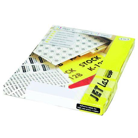 Etichete-autoadezive-Etilux--Jetlascop-14A4-alb