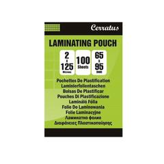 Folie-laminat-Cerratus-65-x-95-mm-125-microni-100-bucatitop