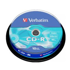 CD-R-700-MB-Verbatim-10-bucatiset